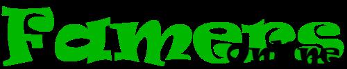 famersonline.com