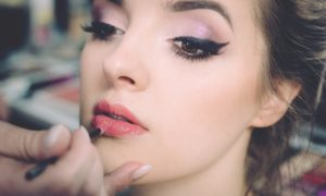How Makeup Ruined my Life