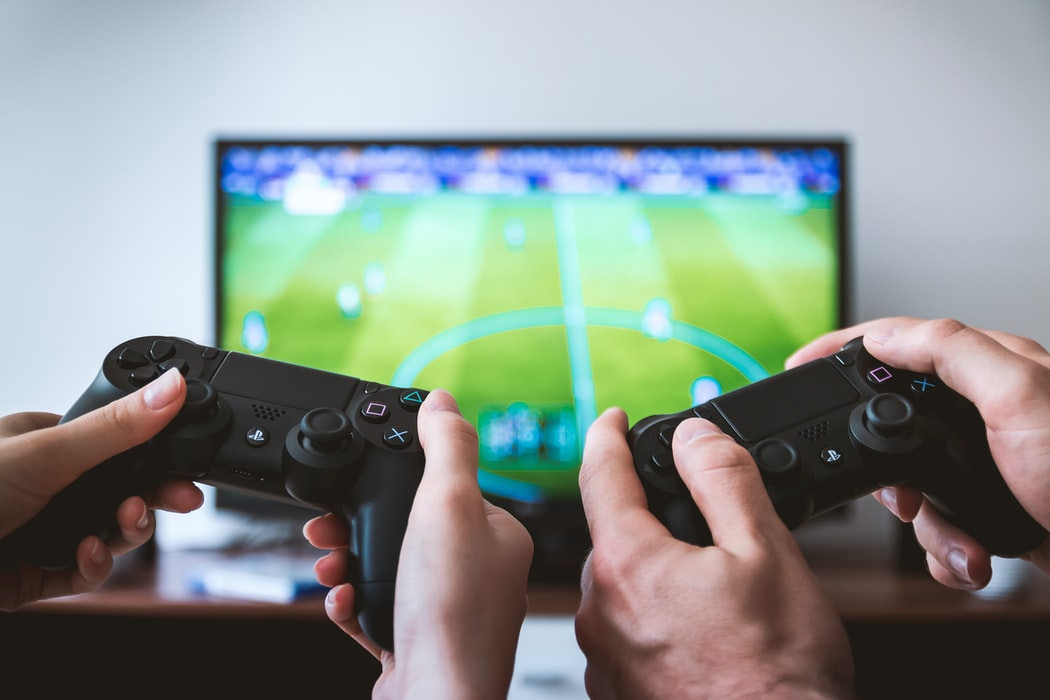 E-sports And The Role It Can Play In Our Life