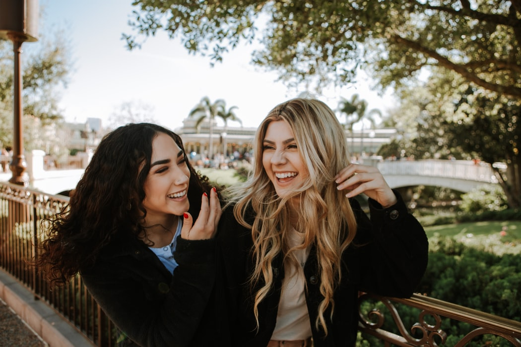 101 reasons why I love you best friend
